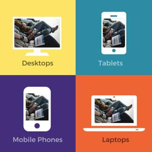 mobile_graphic