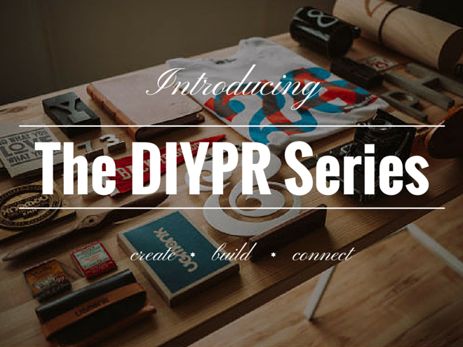 DIYPR_FINALgraphic (2)