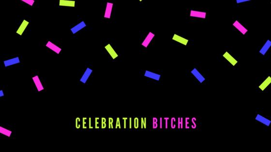 celebrate_head